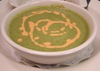 Cream_of_broccoli_soup