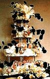 Eucalyptus_rose_wedding_cake