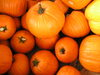 Pumpkins_and_other_stuff_006