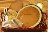 Thanksgiving_gift_baskets_001